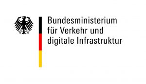 bmvi-logo-download
