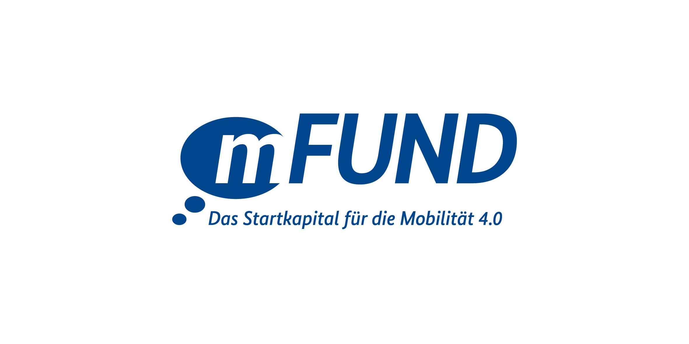 mfund-logo-download