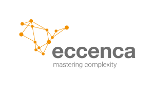 eccenca-logo-mastering-complexity-rectangle-color
